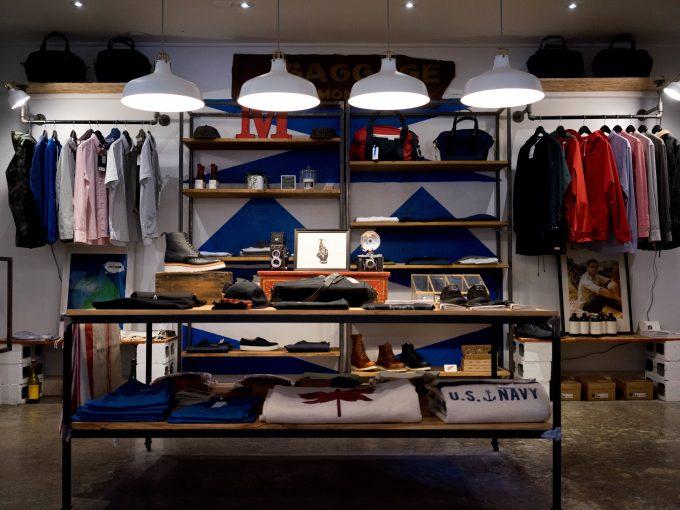 Ladenfläche in guter Geschäftslage in Helmstedt mieten